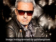 <I>Sooryavanshi</I>: Gulshan Grover To Play The Antagonist In Akshay Kumar's Film