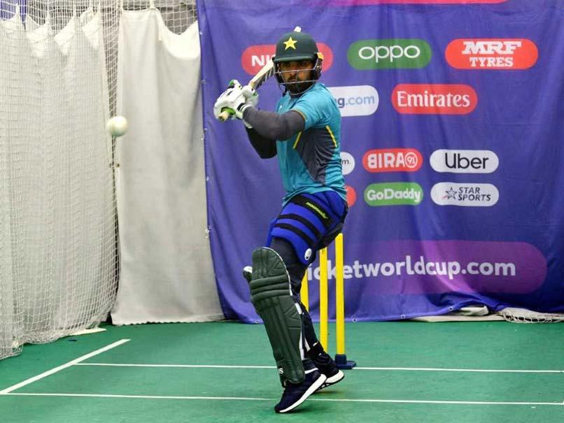 Cricket World Cup 2019, Australia vs Pakistan: Australia Probable Playing XI, Pakistan Probable Playing XI