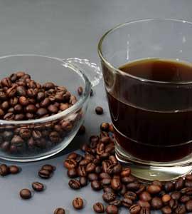 कॉफी बन सकती है माइग्रेन का कारण, अगर रोज़ाना पीएंगे इतने कप