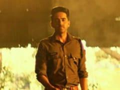 <i>Article 15</i> Song <i>Shuru Karein Kya</i>: Ayushmann Khurrana Inspires Us To Be The Change
