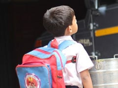 Lucknow Boys Skip School, Lie They Were Kidnapped