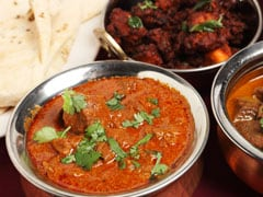 Eid 2019: Easy Recipes Of Delicious Mutton Dishes For The Celebrations