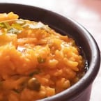 Meal For One: Best Khichdi Recipes For When You're Craving Healthy Comfort Meal