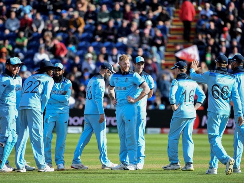 England vs West Indies (ENG vs WI) Live Score, Cricket World Cup 2019: England Opt To Bowl As Andre Russell Returns For West Indies