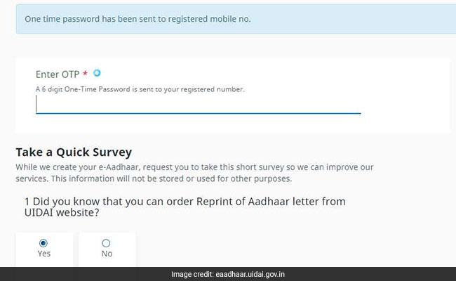 Aadhaar card, Aadhaar number, Aadhaar download, Aadhaar UIDAI, Aadhaar card, Aadhaar card password, Aadhaar card  address, Aadhaar card centre, Aadhaar card form, Aadhaar card update online