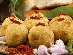 Hariyali teej 2019: आज है हरियाली तीज, क्यों न इस बार बनाएं करारा राजस्थानी मिर्ची वड़ा, पढ़ें रेसिपी