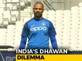 Exclusive: Former Team India Physio Explains India