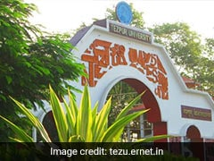 TUEE 2019: Tezpur University Entrance Exam Result Today; Counselling, Document Verification Details Here