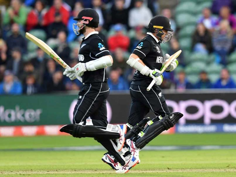 World Cup 2019, NZ Vs SA: How To Watch Live Telecast And Streaming Of The Match