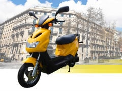UrDa Mobility Shared Mobility Firm Announces Foray Into India With eBikeGo
