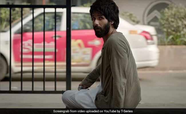 Trolled For Calling Kabir Singh 'Misogynistic', Censor Board Member Stands By Her Remark