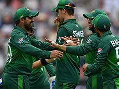 Pakistan vs South Africa Highlights, World Cup 2019: Pakistan Remain In Semis Contention After Beating South Africa