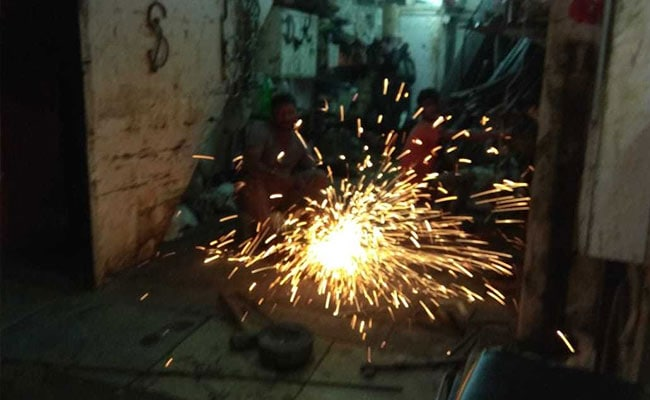 Union Budget 2021: MSMEs Seek Short-Term Suspension Of Basel Norms, Prompt Payments