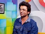 Video : People Expect Comedians To Be Funny 24x7: Sunil Grover