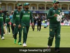 World Cup 2019: पाकिस्तान और श्रीलंका को मिली करारी शिकस्त तो बॉलीवुड एक्टर ने कहा- एशिया की सभी टीमें...