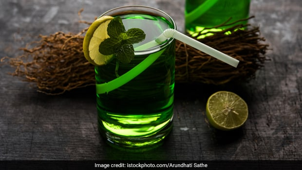 Summer Diet Tips: Carry This Ayurvedic Drink While Travelling To Keep Heat Stroke At Bay