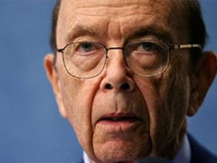 "US Wants ""Reasonable"" Trade Deal With China: Commerce Secretary"