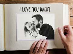 Father's Day: जब एक बेटी पिता के लिए दुनिया से लड़ गई...यूं पहली बार मनाया गया फादर्स डे