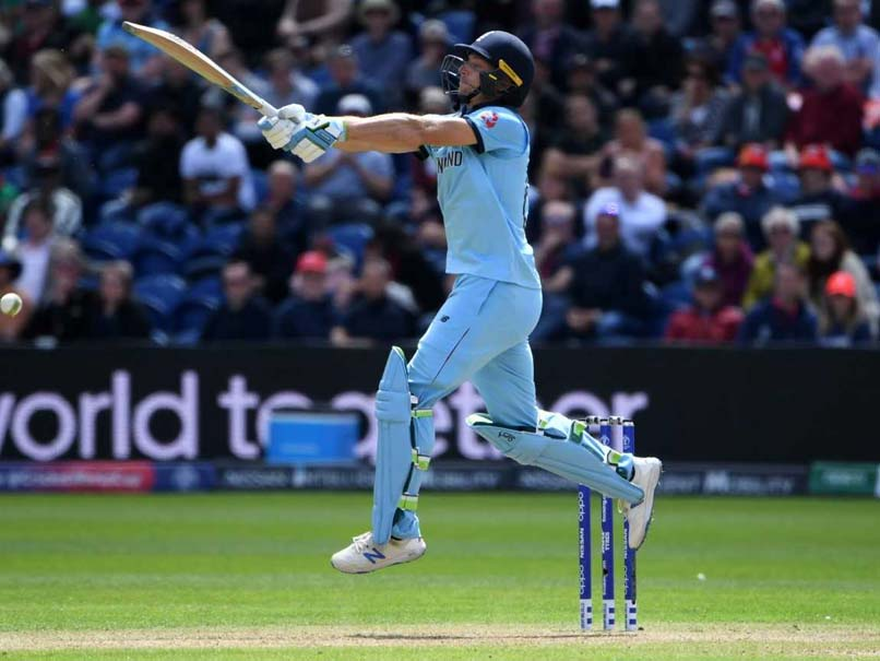 England vs Australia: Justin Langer Says, Jos Buttler New MS Dhoni Of World Cricket