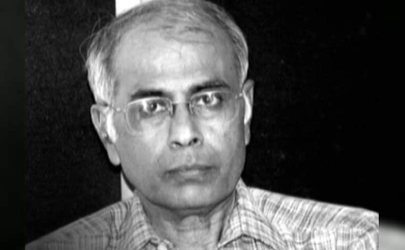 Accused In Narendra Dabholkar Murder Case Gets Bail