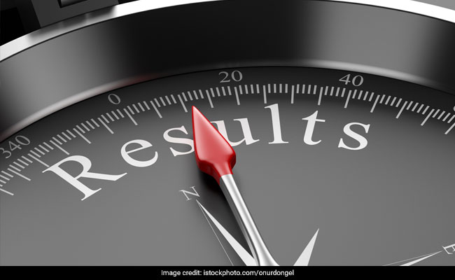 Chartered Accountants (CA) Intermediate Result Expected Today