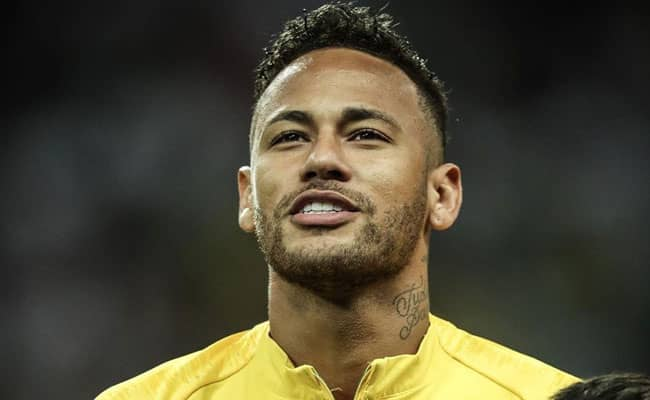 I will not judge Neymar, Says national coach Tite