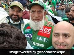 India vs Pakistan: ग्लोबल स्पोर्ट्स फैन अवॉर्ड से सम्मानित