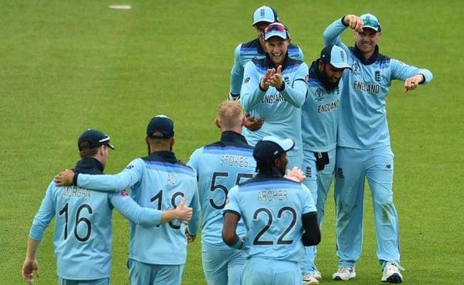 England vs Pakistan Live Cricket Score, Cricket World Cup 2019: इंग्लैंड ने जीता टॉस, पहले करेगी फील्डिंग