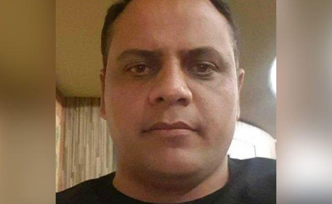 अनंतनाग आतंकवादी हमले में घायल पुलिस अधिकारी का दिल्ली के एम्स में निधन