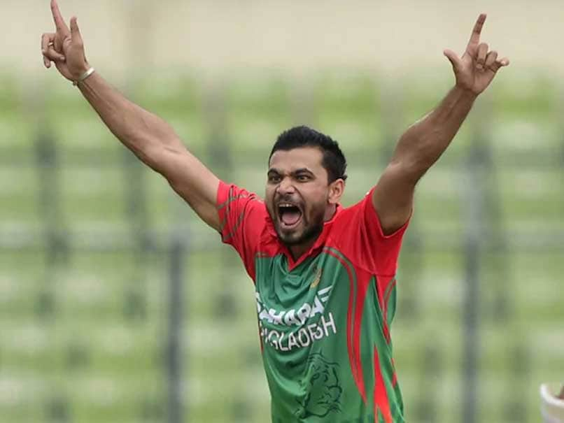 Bangladesh Doctor Says He Was Moved After Criticising Cricket Captain