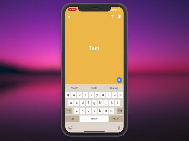 Video : व्हाट्सऐप स्टेटस के बारे में सबकुछ...
