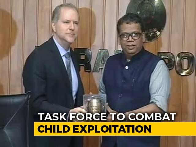 Sex: Latest News, Photos, Videos on Sex - NDTV COM