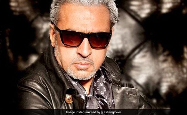 Sooryavanshi: Gulshan Grover To Play The Antagonist In Akshay Kumar's Film