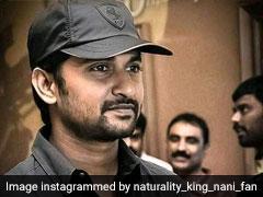 तमिल और तेलूगु में भी रिलीज होगी 'द लायन किंग', साउथ के ये अभिनेता देंगे 'सिंबा' को आवाज
