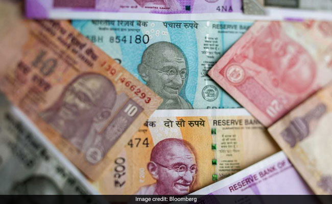 PM Modi's Election Win Makes Rupee Double-Edged Sword For RBI