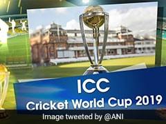 India vs Pakistan: भारत-पाक मैच के दौरान Twitter पर शेयर हुए मजेदार Memes
