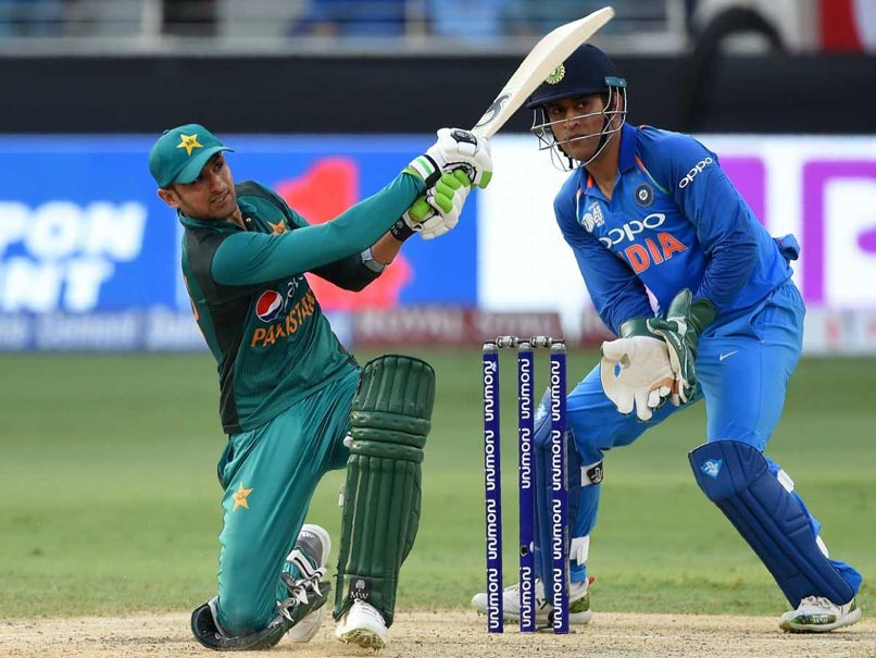 Cricket World Cup 2019, India vs Pakistan: India Probable Playing XI, Pakistan Probable Playing XI