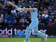 """Jos Buttler Is The New MS Dhoni Of World Cricket,"" Says Justin Langer"