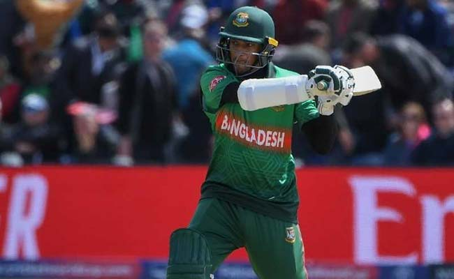 World Cup 2019, WI Vs BNG: Big Win For Bangladesh, Beat West Indies By 7 Wickets