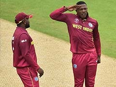 England vs West Indies: Sheldon Cottrell, West Indies Player To Watch