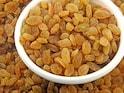 Raisins And Honey Benefits: किशमिश और शहद का एक साथ करें सेवन और पाएं ये गजब के स्वास्थ्य लाभ!