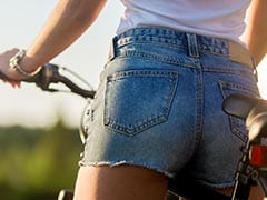 13 Trendy Shorts And Skirts From Amazon To Stay Summer Perfect In
