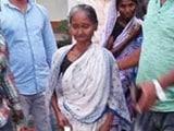 Video : আসাম পুলিশের নাগরিক তালিকার গাফিলতিতে জেলে বৃদ্ধা