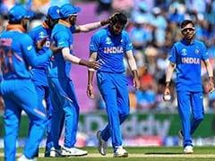World Cup 2019: अफगान पर जीत के बाद बोले जसप्रीत बुमराह- मैच मुश्किल था, लेकिन...