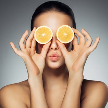 8 Ways To Pamper Your Skin With The Goodness Of Lemon