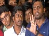 Video : মুখ্যমন্ত্রীর সঙ্গে বৈঠকের পরেই ধর্মঘট তুললেন চিকিৎসকরা