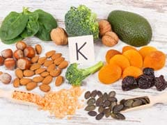 Not Just Vitamin D, Vitamin K Too Is Essential For Bone Health: Know The Top Food Sources Of Vitamin K