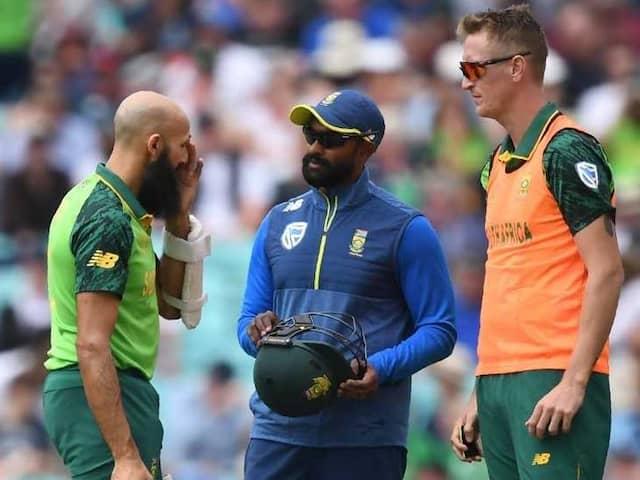 World Cup 2019: South Africa vs Bangladesh, Probable Playing XI