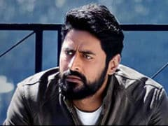 <i>Kaafir</i> Actor Mohit Raina Hopes More People From Jammu And Kashmir Find A Way To Bollywood