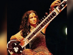 Anoushka Shankar Cancels Shows Over Health Issues, 'Gears Up For Major Surgery'